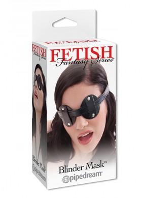 maschera blind