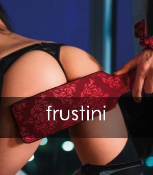 Frustini
