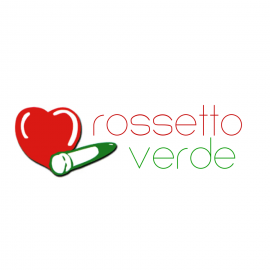 Sexy Shop Rossetto Verde