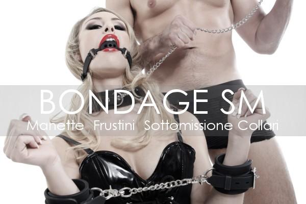 bondage-sm-sexy-shop-online-rossetto-verde