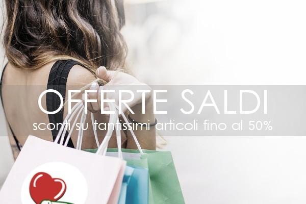 offerta saldi sexy shop online rossetto verde